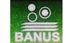 Logo Baja Nusantara